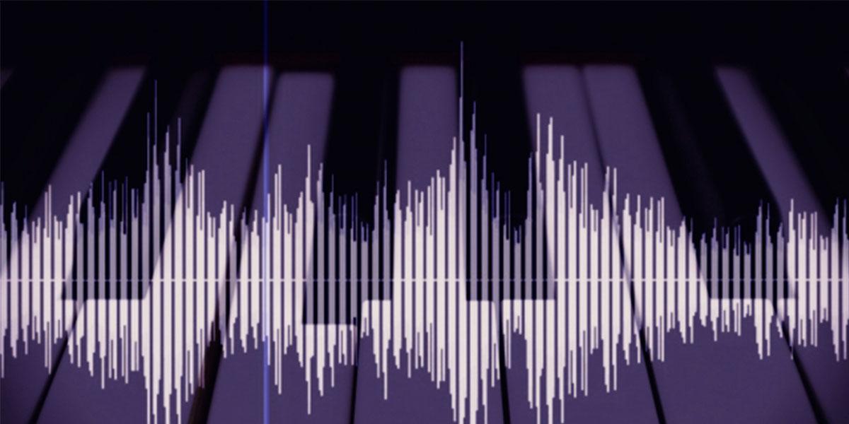 Bluetooth MIDI接続】ワイヤレスなDTM環境を整える イメージ画像